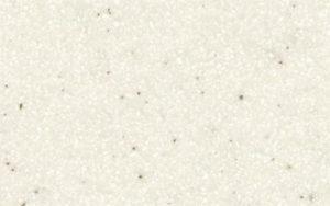 Акриловый камень Bienstone