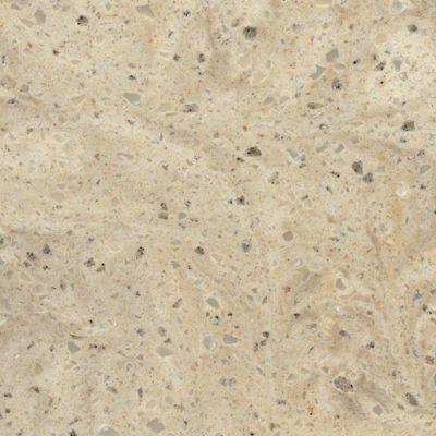 Акриловый камень Dupont Corian