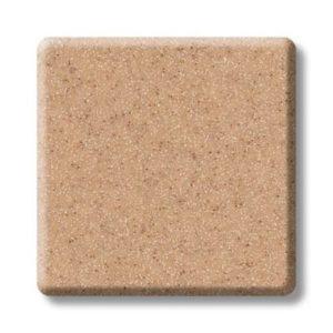 Акриловый камень Dupont Montelli