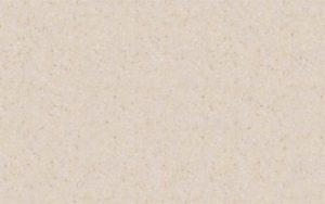 Акриловый камень Grandex