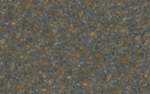 Акриловый камень Neomarm
