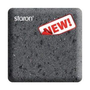 Акриловый камень Samsung Staron